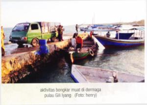 Pulau Gili Iyang0005