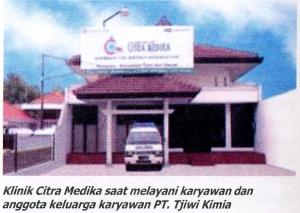 RS. Citra Medika.0002