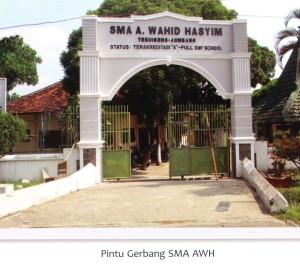 SMA. A. Wahid Hasyim.0001