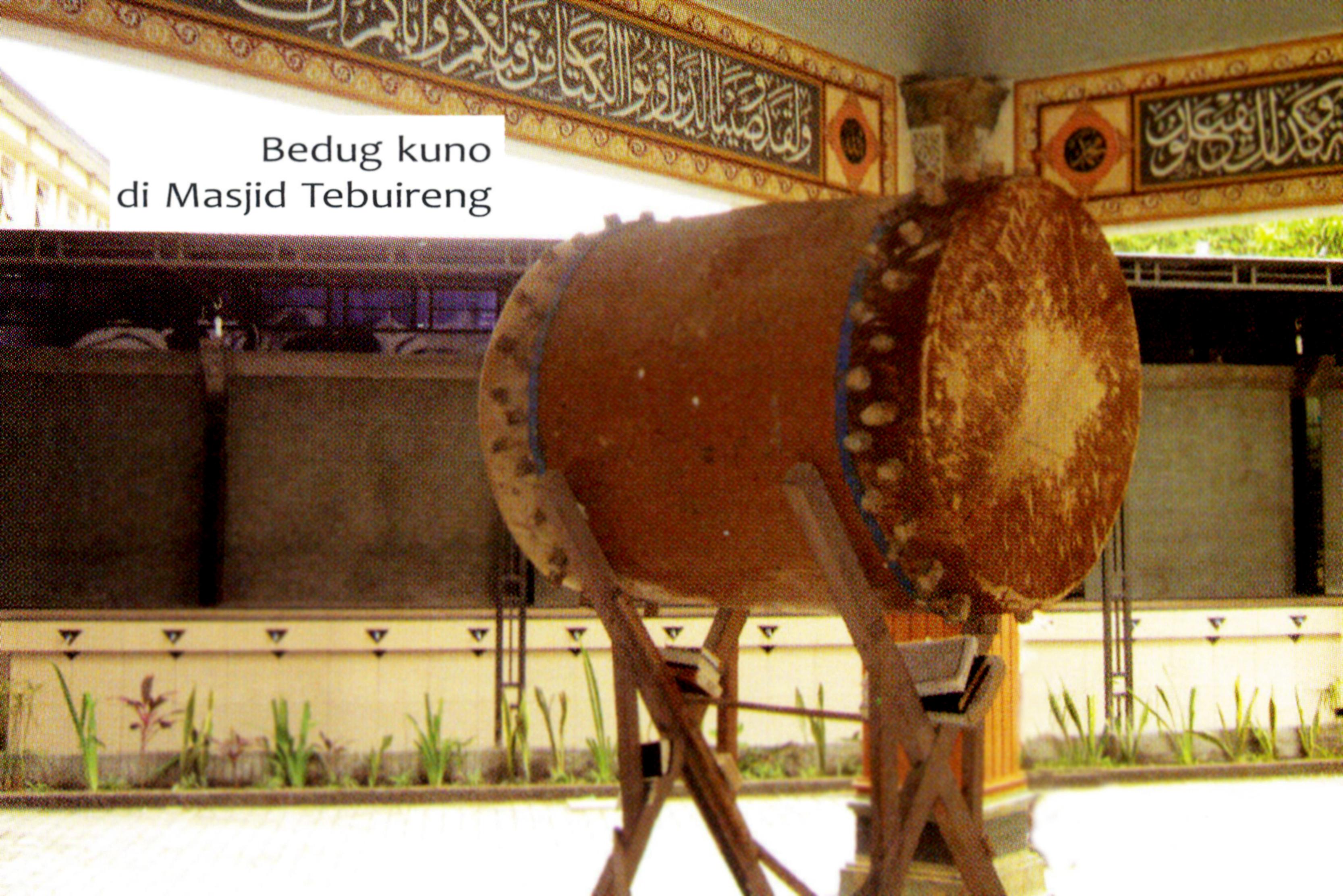 Yayasan Hasyim Asyari Tebuireng Pusaka Jawatimuran Kue Bakpia By Kuliner Yulis Saekowati Akumandiri 3