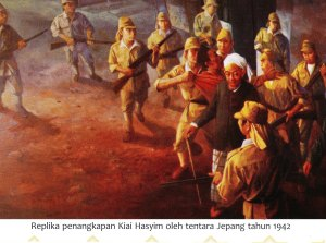 KH. M. Hasyim Asy'ari0004