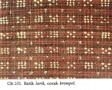 101-batik-lurik-corak-krompol