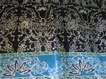 batik-bondowoso-10
