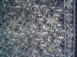 batik-bondowoso-8
