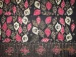 batik-kediri-motif-kuda-kepang-11