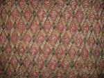 batik-lorok-pacitan-indonesia-di-era-1990-an-a