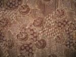 batik-lorok-pacitan-indonesia-di-era-1990-an-b