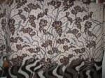 batik-lorok-pacitan-indonesia-di-era-2000-an-a