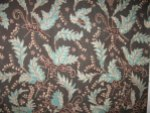 batik-lorok-pacitan-indonesia-di-era-2000-an-b