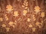 batik-lorok-pacitan-indonesia-di-era-2000-an-c