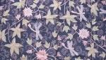 batik-malang-motif-bunga-teratai
