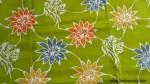 batik-malang-motif-teratai-singo