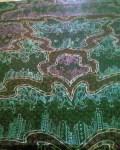 batik-mangur-kali-bangur