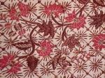 batik-mojokerto-motif-kawung_rambutan