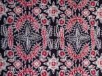 batik-mojokerto-motif-matahari-merah