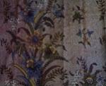 batik-mojokerto-motif-mrico-bolong