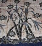 batik-mojokerto-motif-pring-sedapur