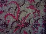 batik-mojokerto-motif-rawan-inggek