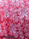 batik-sayu-wiwit-banyuwangi-41