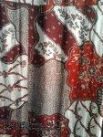 batik-sritanjung-banyuwangi