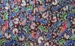 batik-tulis-citaka-dhomas-kediri-warna-sentetis-11