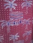 batik-tulis-motif-slg-2