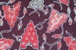 daun_talas_batik_tulis_bahan_cotton_size_225m_x_110m