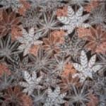 motif-daun-singkong-batik-bondowoso-2