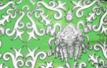 motif_batik_jmbg_1