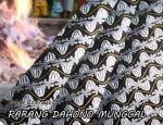 parang-dahono-munggal-bojonegoro