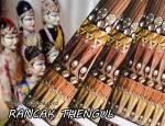 rancak-thengul-bojonegoro